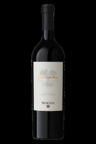 vino argentino norton privada tinto 750 ml.png