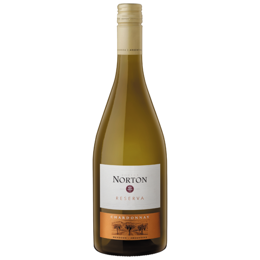 vino argentino norton reserva chardonnay blanco 750 ml .png