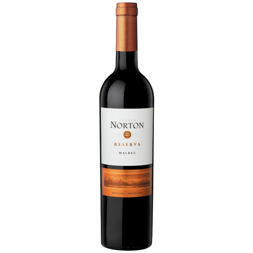 vino argentino norton reserva malbec tinto 750 ml.png