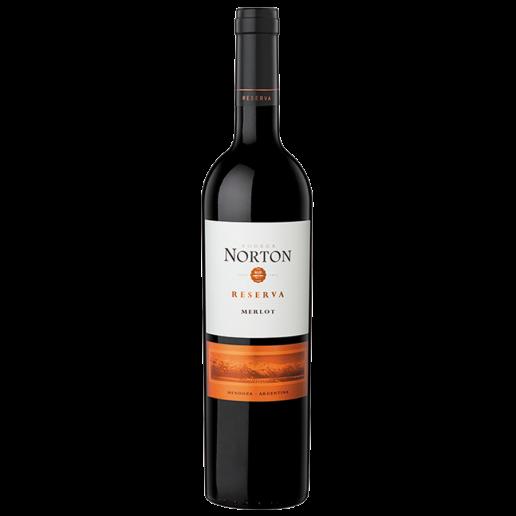 vino argentino norton reserva merlot tinto 750 ml.png