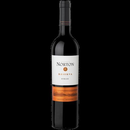 vino argentino norton reserva syrah tinto 750 ml.png