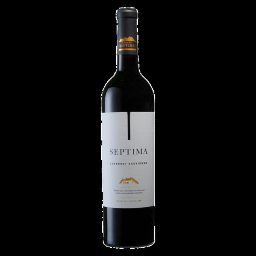 vino argentino septima cabernet sauvignon tinto 750 ml .png