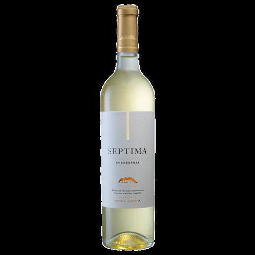 vino argentino septima chardonnay 750 ml.png