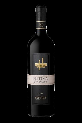 vino argentino septima gran reserva tinto 750 ml.png