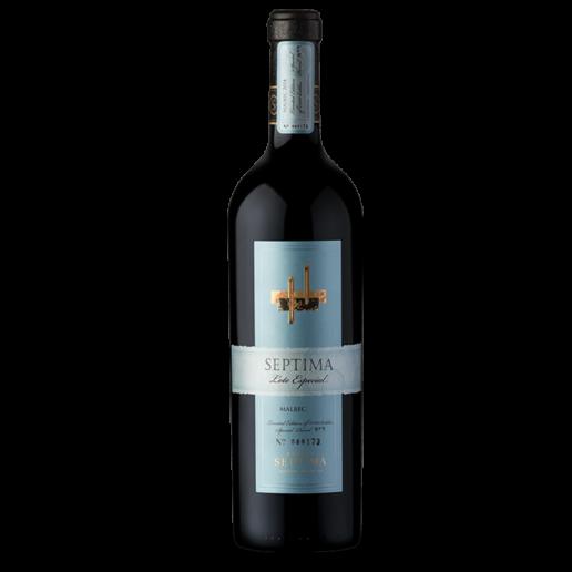 vino argentino septima lote especial gran reserva malbec 750.png