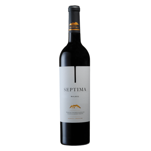 vino argentino septima malbec tinto 750 ml.png