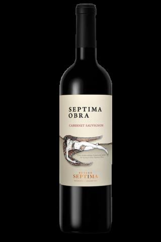vino argentino septimo obra cabernet sauvignon tinto 750 ml.png