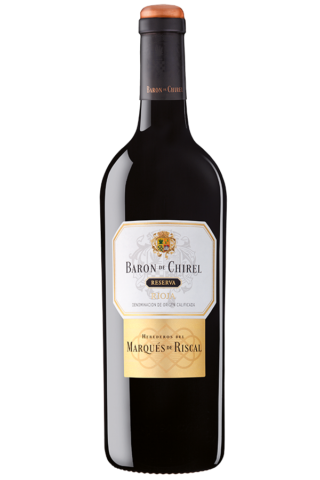 vino baron de chirel reserva tinto 750 ml.png