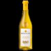 vino beringer main vine chardonnay 750 ml.png