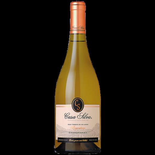 vino blanco casa silva gran terroir angostura chardonnay750.png