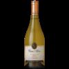 vino blanco casa silva gran terroir lolol viognier 750.png