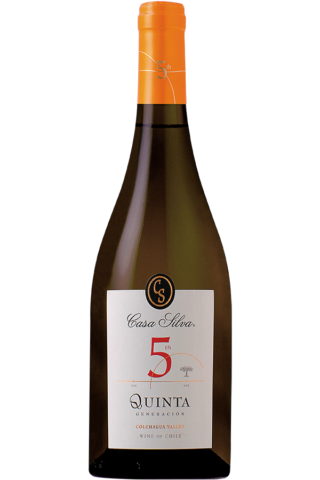 vino blanco casa silva quinta generacion 750 .png