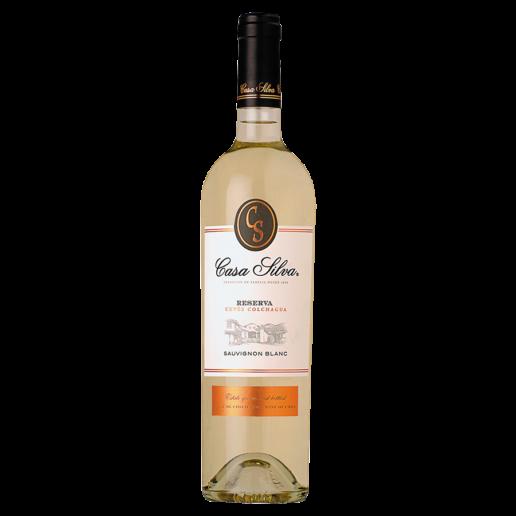 vino blanco casa silva reserva cuvee colchagua sauvignon blanc 750.png