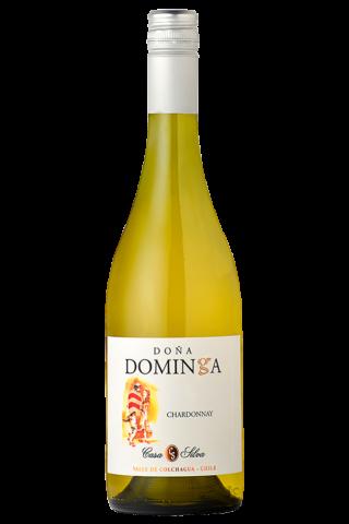 vino blanco dona dominga chardonnay 750 .png