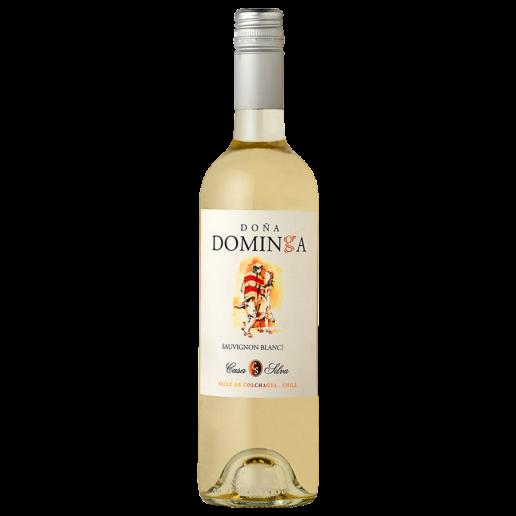 vino blanco dona domingasauvignon blanc 750 .png