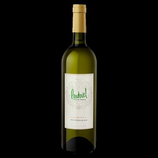 vino blanco perdriel series sauvignon blanc 750 ml.png