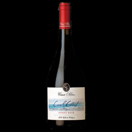 vino casa silva cool coast pinot noir 750.png