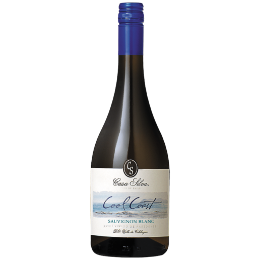 vino casa silva cool coast sauvignonblanc 750.png