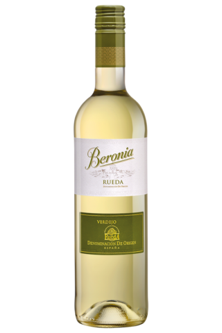 vino espanol beronia verdejo rueda 750 ml.png