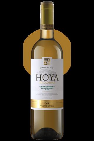vino espanol hoya de cadenas blanco 750 ml.png