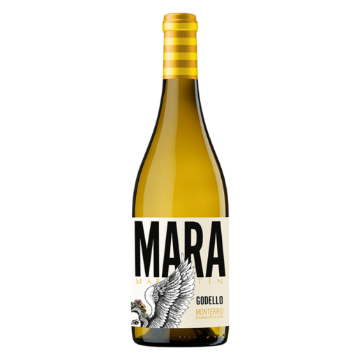 vino espanol mara martin godello blanco 750 ml.png