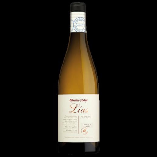 vino espanol martin codax lias albarino blanco 750 ml.png
