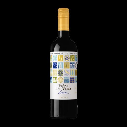 vino espanol vinas del vero luces tinto 750 ml.png