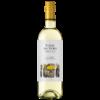 vino espanol vinas del vero macabeochardonnay 750 ml.png