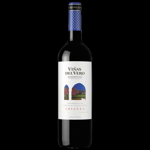 vino espanol vinas del vero tempcabernet sauv. crianza 2020750 ml.png