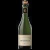 vino espumante dominga brut chardonnay.png