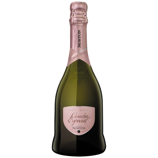 vino espumante norton cosecha especial brut rose 750 ml.png