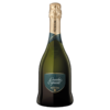 vino espumante norton cosecha especial extra brut 750 ml.png