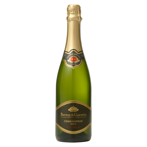 vino espumoso bg chardonnay brutcuvee reservee 750 .png