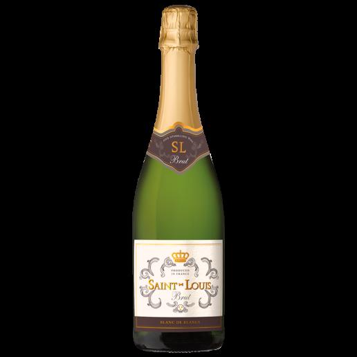 vino espumoso saintlouis brut blanc de blancs 750.png