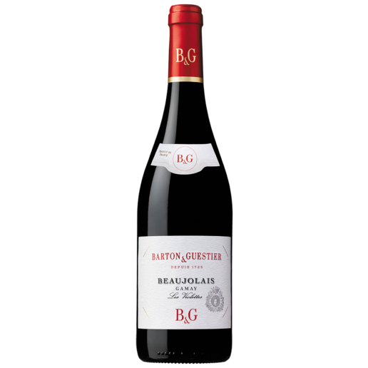 vino frances bg beaujolais tinto 750 ml.png