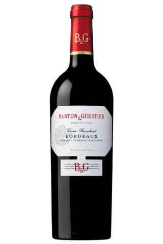 vino frances bg bordeaux tinto 750 ml.png