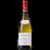 vino frances bg chablis blanco 750 ml.png