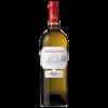 vino frances bg graves blanc 750 ml.png
