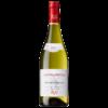 vino frances bg macon villages blanco 750 ml.png