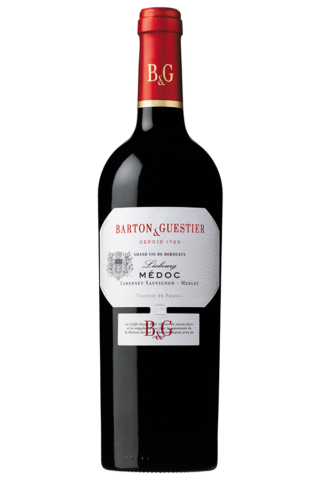 vino frances bg medoc tinto 750 ml.png