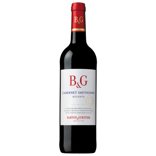 vino frances bg reserve cabernet sauvignon tinto 750 .png