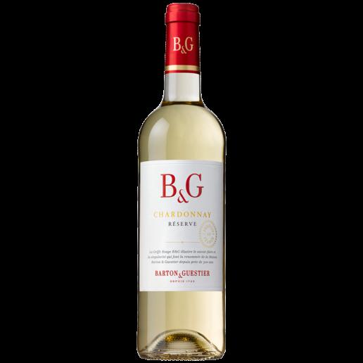 vino frances bg reserve chardonnay 750 ml.png