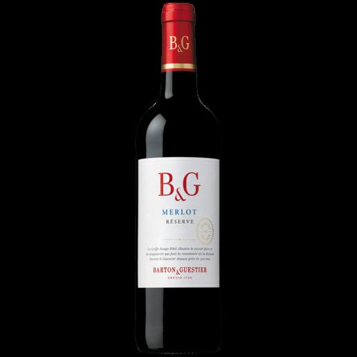vino frances bg reserve merlot tinto 750 ml.png
