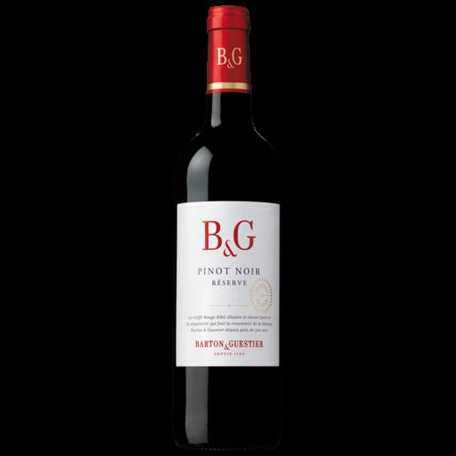 vino frances bg reserve pinot noir tinto 750 ml.png