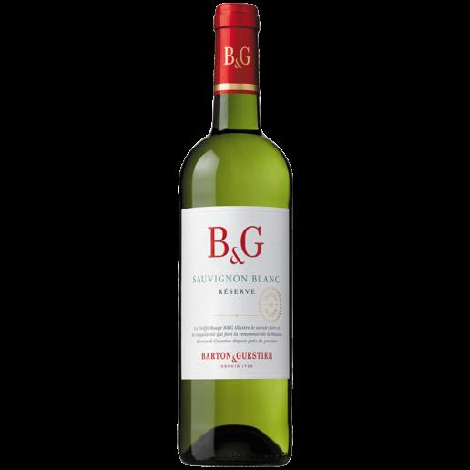 vino frances bg reserve sauvignon blanc 750 ml.png
