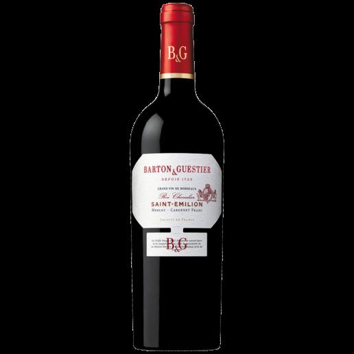 vino frances bg saintemilion tinto 750 ml.png