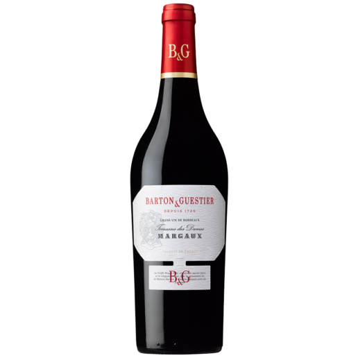 vino frances bg terrasses des dames margaux tinto 750.png