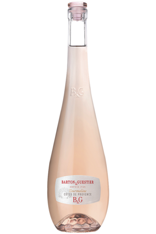 vino frances cotes de provence rose 750 ml.png