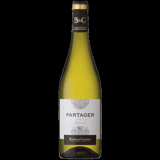 vino frances partager blanco 750 ml.png
