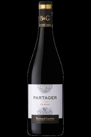 vino frances partager tinto 750 ml.png